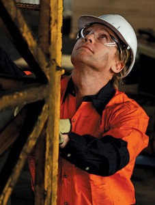 Companies-Page-Industrial-Supplies-Workforce-Clothing-Image1
