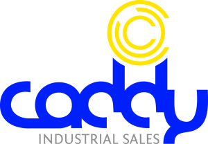 caddy_logo_final_cmyk