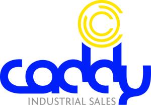 caddy_logo_final_cmyk